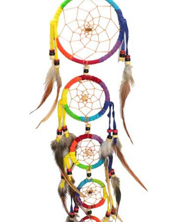 "18"" Dream Catcher"