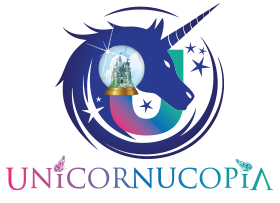 Unicornucopia