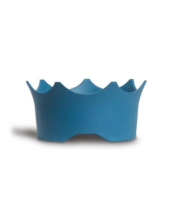 CROWNJUWEL – OCEAN BLUE