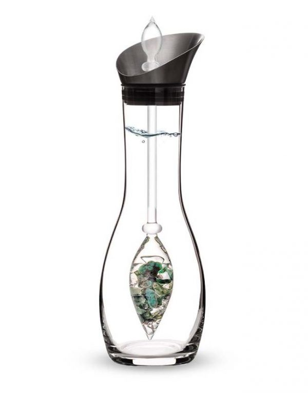 Era Decanter Vitality
