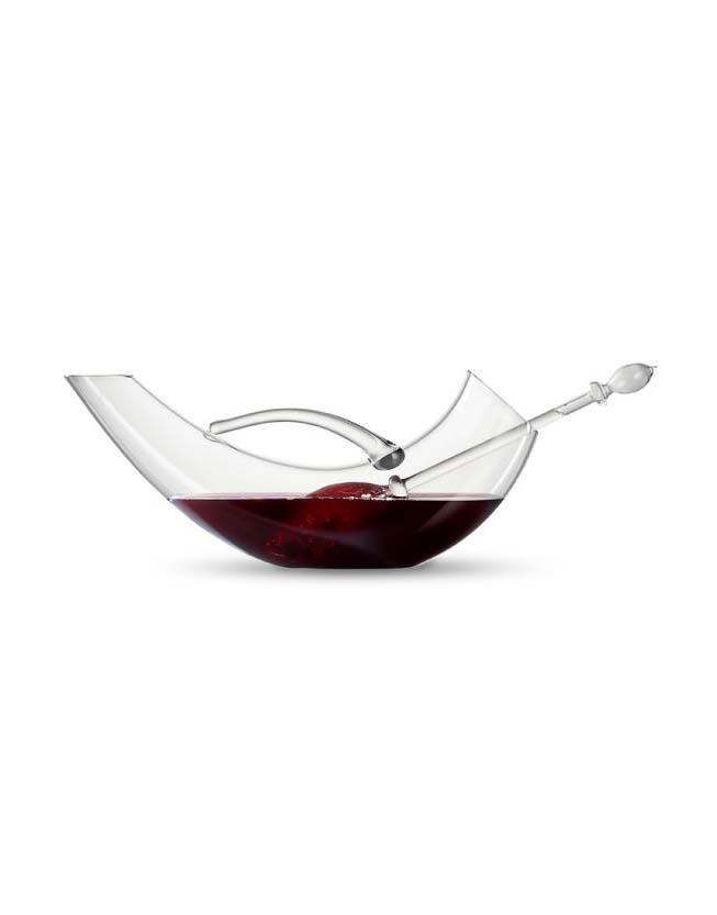 VitaJuwel Wine Decanter
