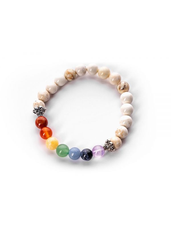 calmness bracelet