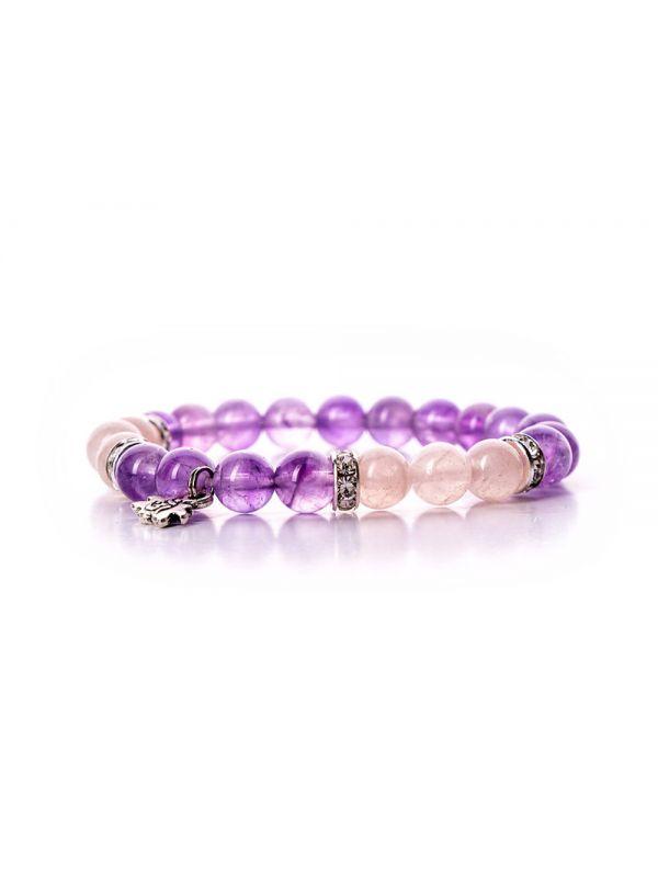 tranquility bracelet