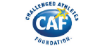 Challenged Athletes