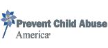 Precent Child Abuse America